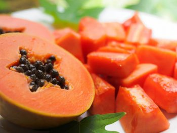 Can Dogs Eat Papaya