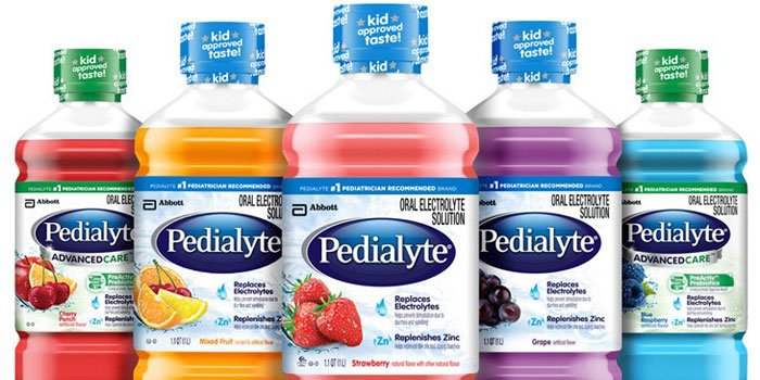 Can I Give My Dog Pedialyte For Dehydration