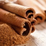 Can Dogs Eat Cinnamon?