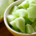 Can Dogs Eat Honeydew Melon?