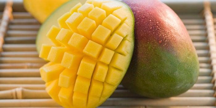 Can A Dog Eat Mango Skin