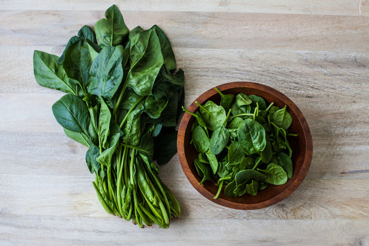 Bok Choy For Dogs